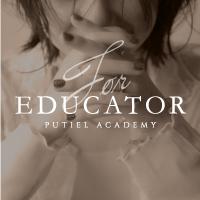 FOR EDUCATOR