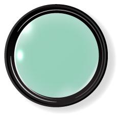 ソフトネオングリーン